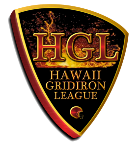 Hawaii Gridiron League