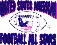 USA All Stars