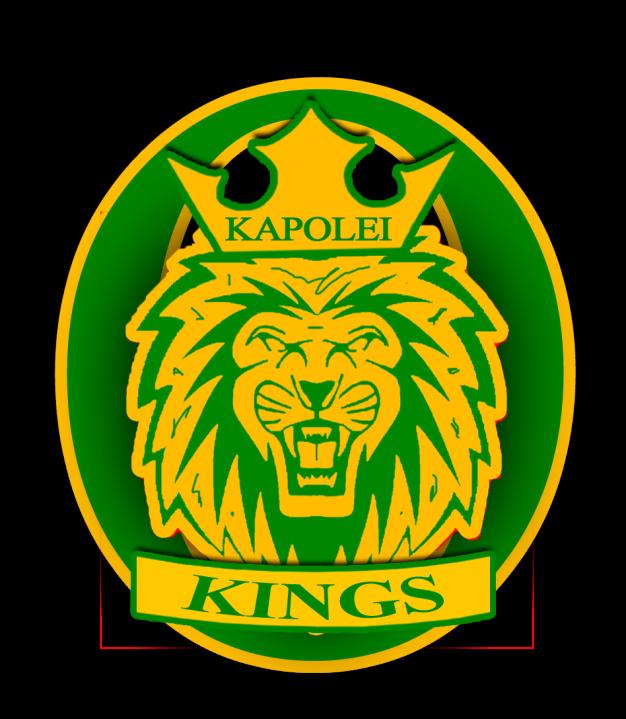 Kapolei Kings