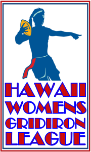 Hawaii Womens Gridiron League
