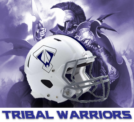 Kapolei Tribal Warriors