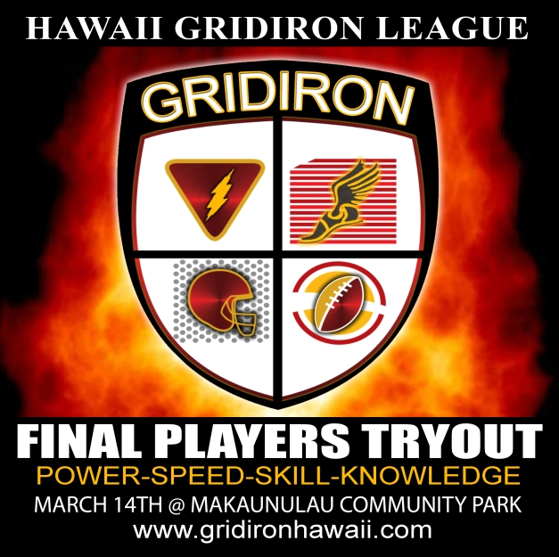 HGL 2015 Tryouts Ad-2