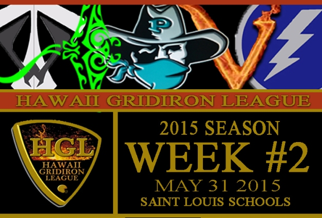 2015 HGL Week 2 Flyer-Teaser