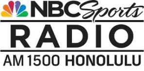 NBC Soorts Radio Logo-1