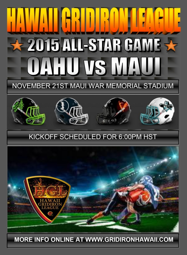 HGL 2015 All Star Game Flyer-Final Update