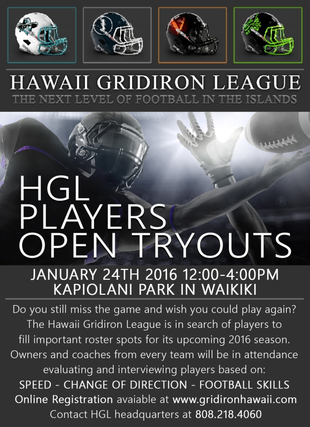 HGL 2015 Tryouts Flyer-3